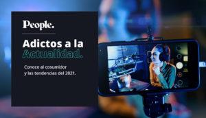 Tendencias Marketing 2021 Agencia People Blog