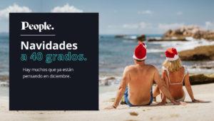 Blog Guía retailers Marketing Navideño 2021